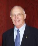 Creswell J. Eastman, M.D.