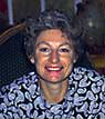Carole A. Spencer, Ph.D.