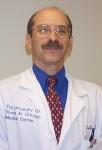 David Sarne, M.D.