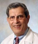 Edwin Kaplan, M.D.