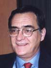 Furio Pacini, M.D.