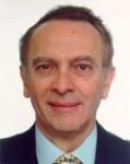 Geraldo Medeiros-Neto, MD, MACP