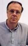 Gilbert Vassart, M.D.