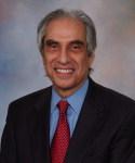 Hossein Gharib, M.D.