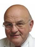 Manfred Blum, M.D.
