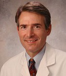 Peter Angelos, M.D., Ph.D.