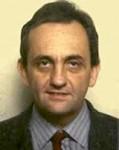 Stefano Mariotti, M.D.