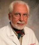 Samuel Refetoff, M.D.