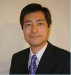 Takashi Akamizu, M.D., Ph.D.