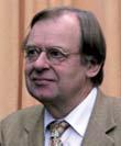 Wilmar M. Wiersinga, M.D.